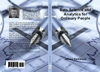 Data science and_analytics_for_ordinary_people_ebook