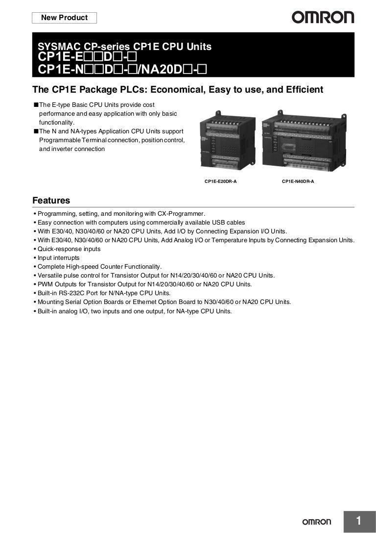 Datasheet Omron Clp Drive Wiring Diagram Datasheetomronclp 130715065651 Phpapp01 Thumbnail 4cb1373871422