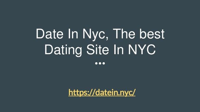 chronische pijn dating website