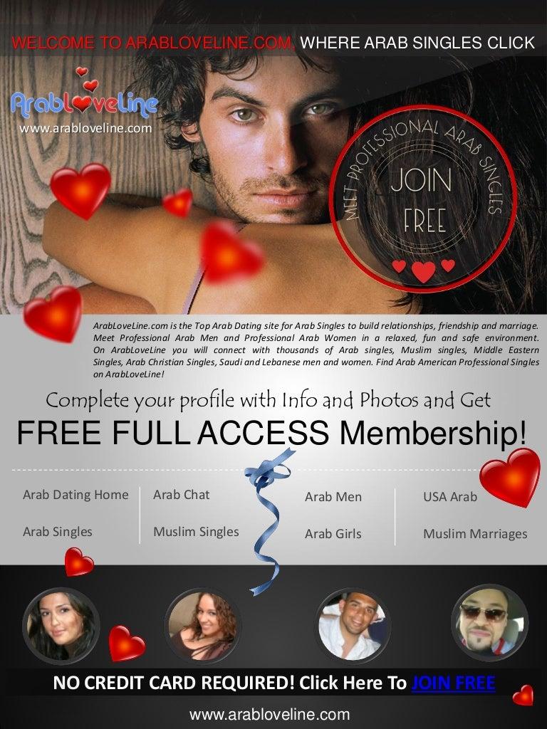 Dating Agency Cyrano Ep 3 Eng Sub Download