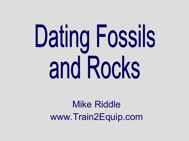 Radiometric dating earth rocks badge