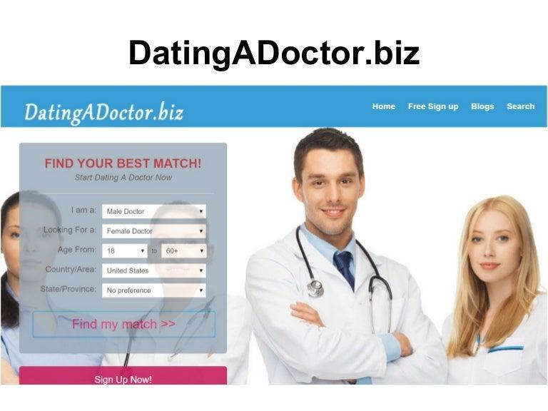 Dating site London vurderinger