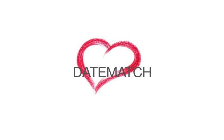 Liiketoiminta malli dating site