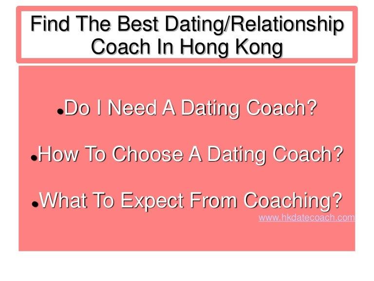 Cross kulturelle dating artikler