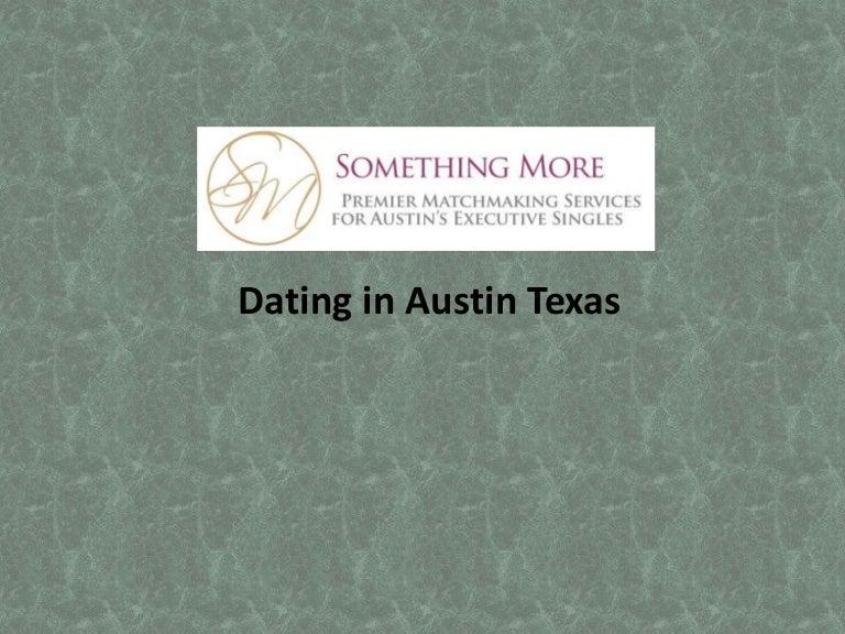 hookup dating app download