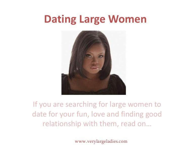 Biostratigraphy on tärkeä ehdoton dating tekniikka