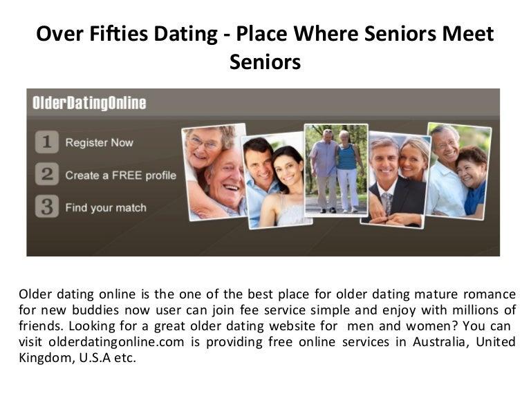 best dating sites australia free