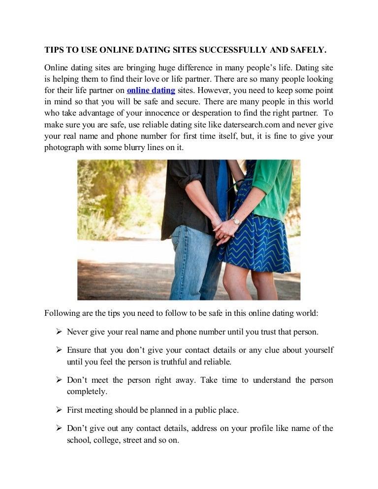 public school dating site