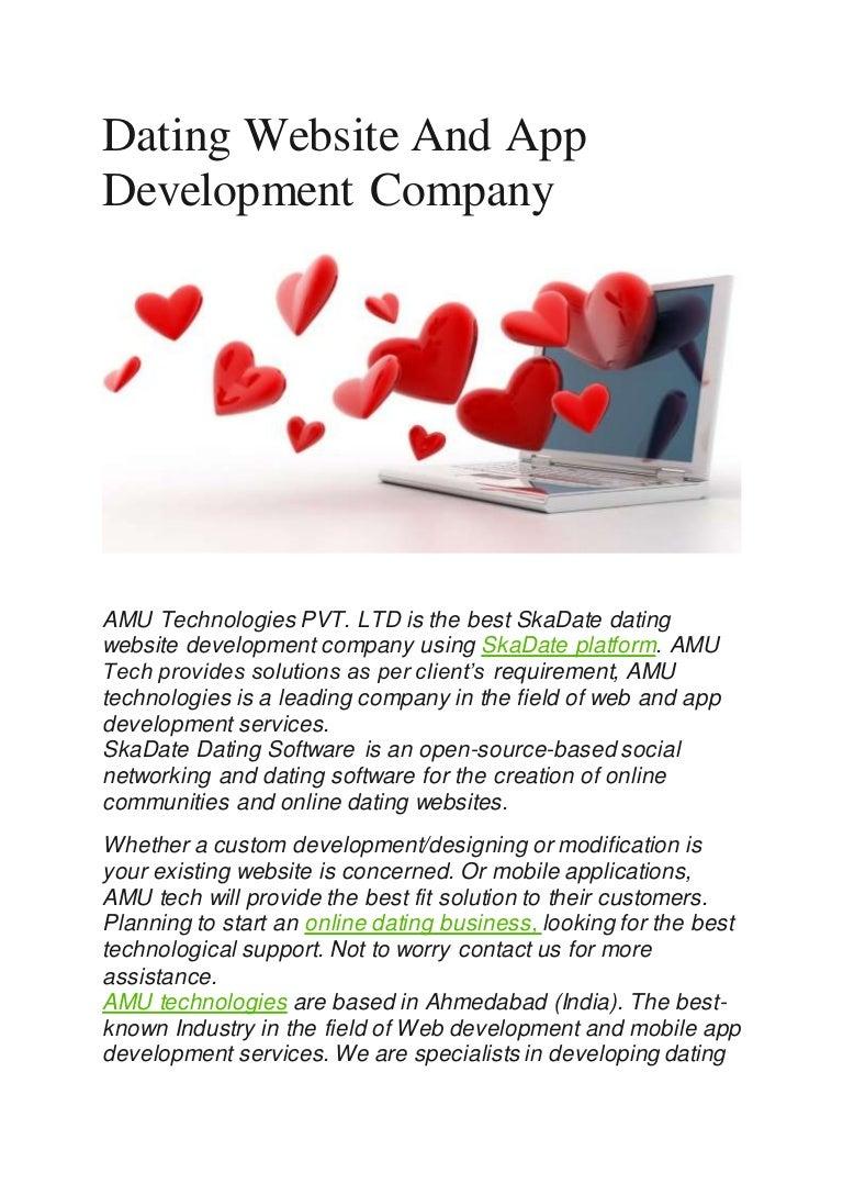 Webwerkers heeft zich gespecialiseerd in web applicatie ontwikkeling in PHP.