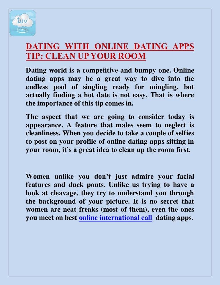 speed dating in scottsdale az