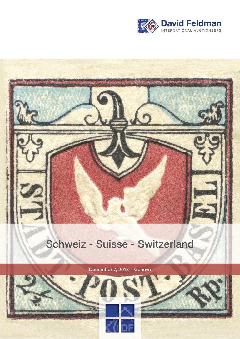 Briefmarken 940-44 Fdc Kinderbücher 1 Fdc Zusammendruck Australien Nr Australien