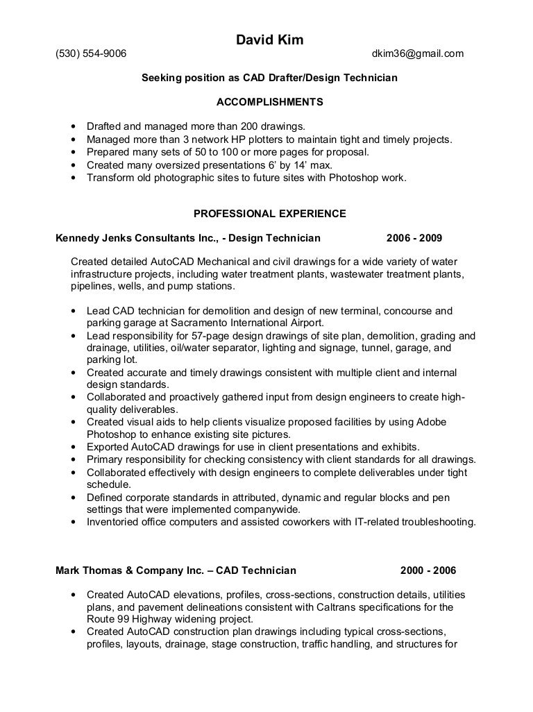 Drafter Job Description ResumeBaking Fascinating Award Winning Resumes Free  Resume Templates
