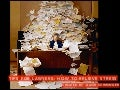 David Schwinger Tips For Lawyers - How To Relieve Stress