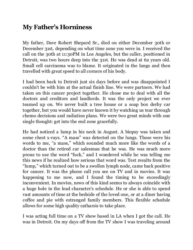 father of essays My father is an ideal man  180 words short essay on my father for kids  essays, letters, stories, poetries, biographies,.