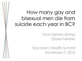 rencontres gay 95