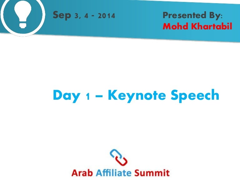 4df76c84d Day1 session1 keynote_speech_khartabil