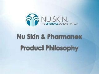 day2-nuskinpharmanexhistory-120823153917