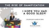 Gamification in marketing and management - MMCom Solvay Business School Vietnam #gamification