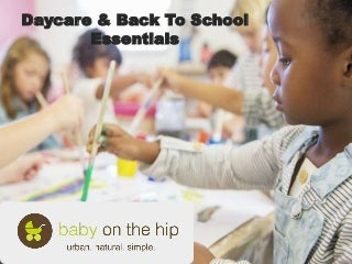daycare-and-back-to-school-8893536-17082
