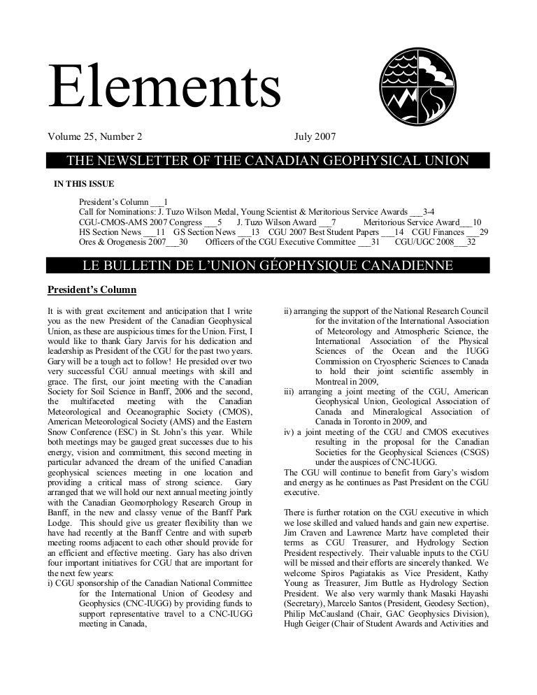 4a4728c18ba2 Elements Jul07 CGU DMGray