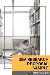 Wilmington university dba dissertation guide.