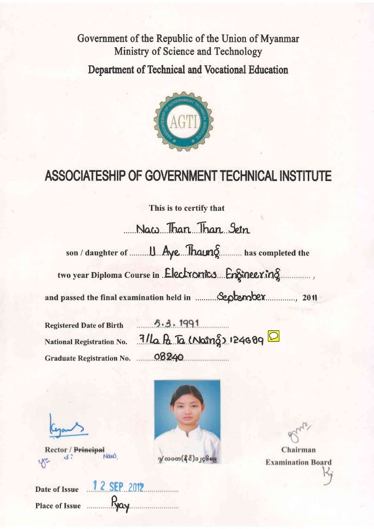 Ntts agti certificate xflitez Image collections