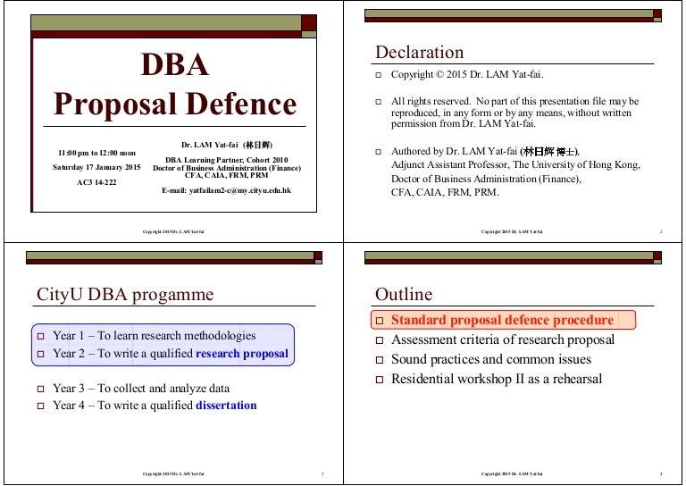 Online phd no dissertation