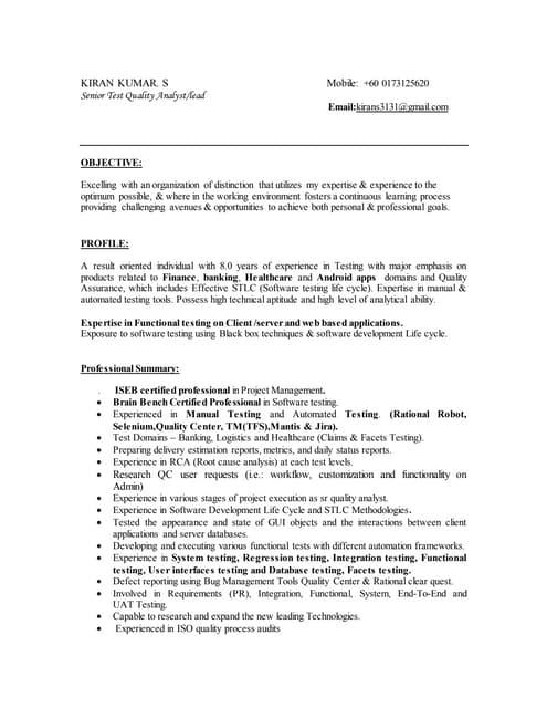 asv posi track sr70 sr80 track loader service repair manual