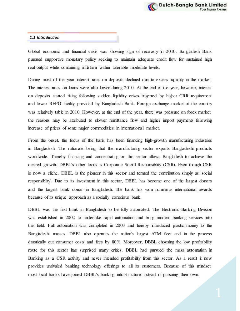 Term Paper On Hrm Practices In Bangladesh Bengali - image 8