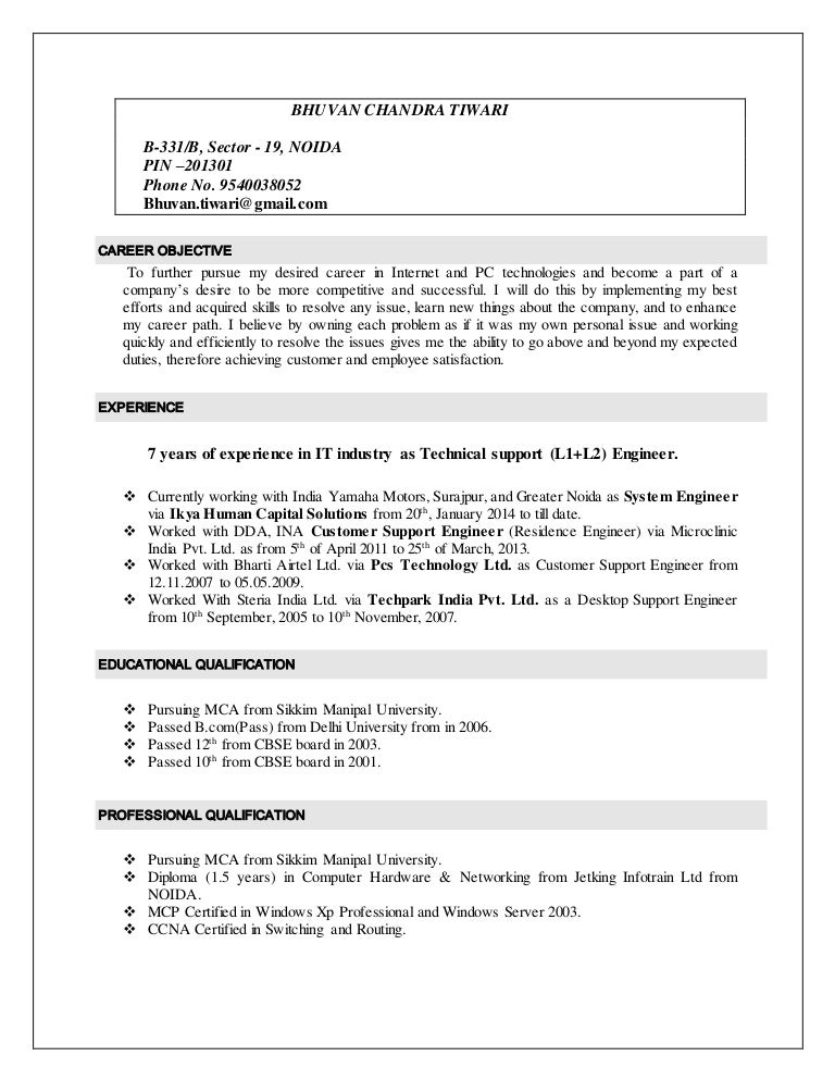 resume  copy