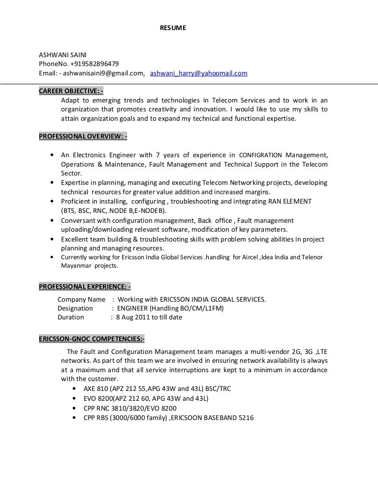 Custom Social Science Essays & Papers Writing Services - ACAD ...
