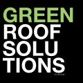 De Boer Green Roof Solutions
