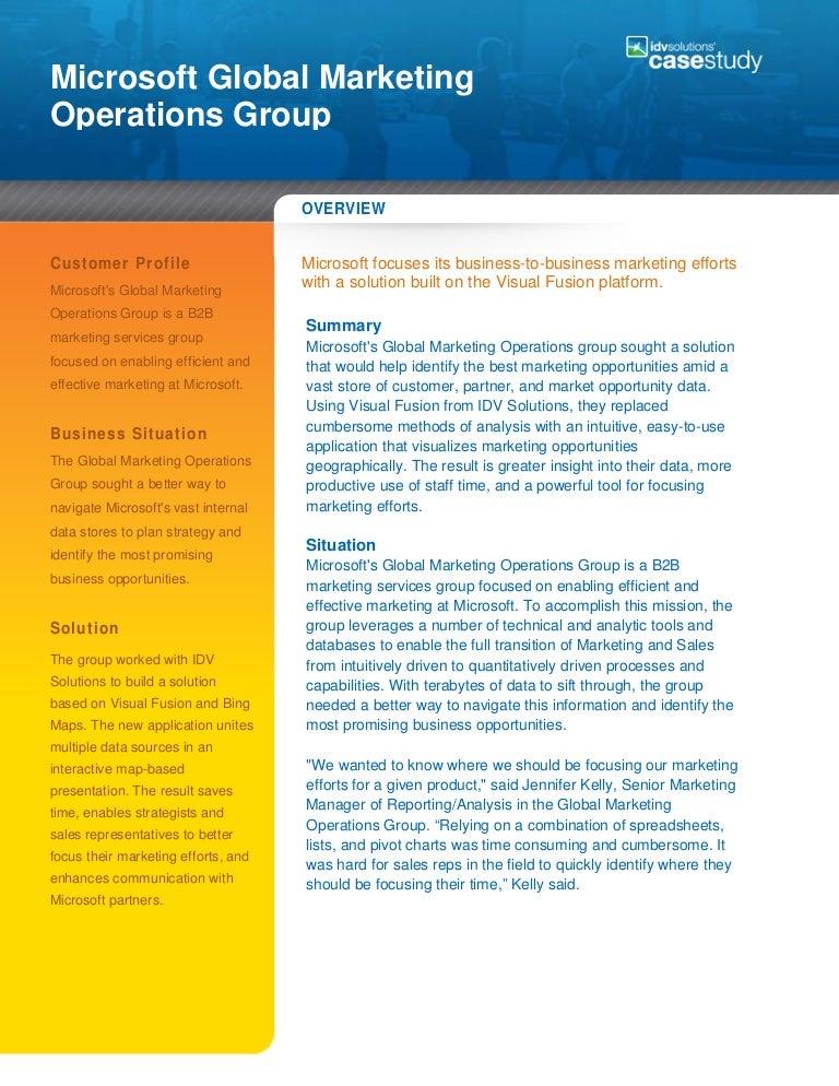 Evolve case study diabetes type 1 dka