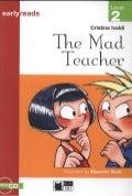 Dc the mad teacher