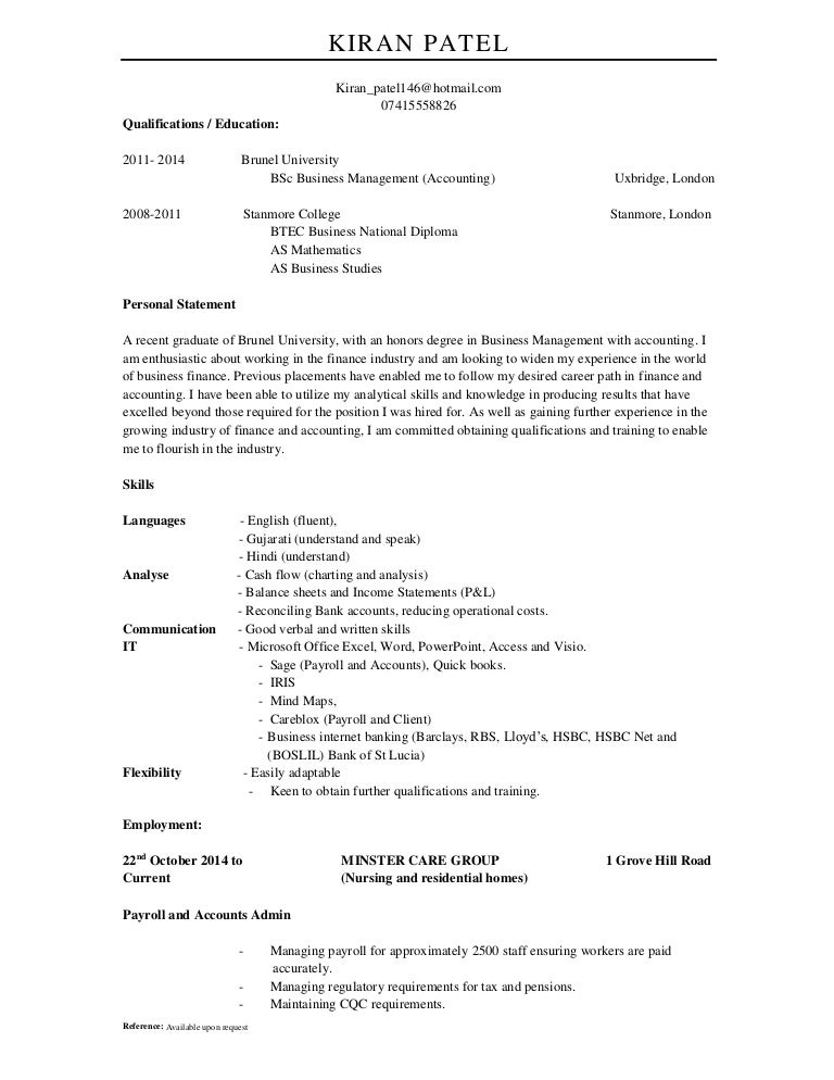 beautiful qualifications for warehouse worker resume images