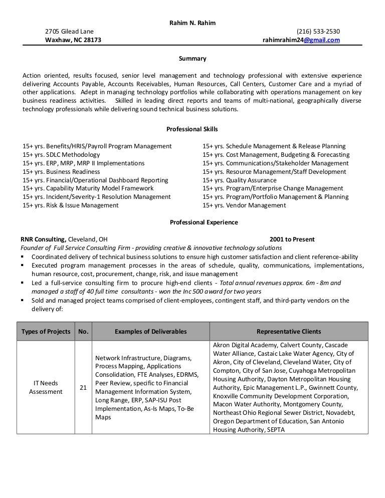 Aaaaeroincus Nice Resume Examples With Fetching Resume Holder  Aaaaeroincus  Nice Resume Examples With Fetching Resume Holder LinkedIn