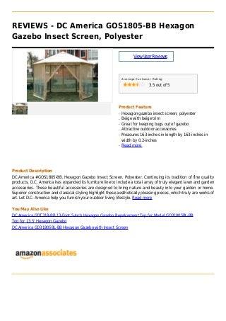 simmons mattresses mansfield firm