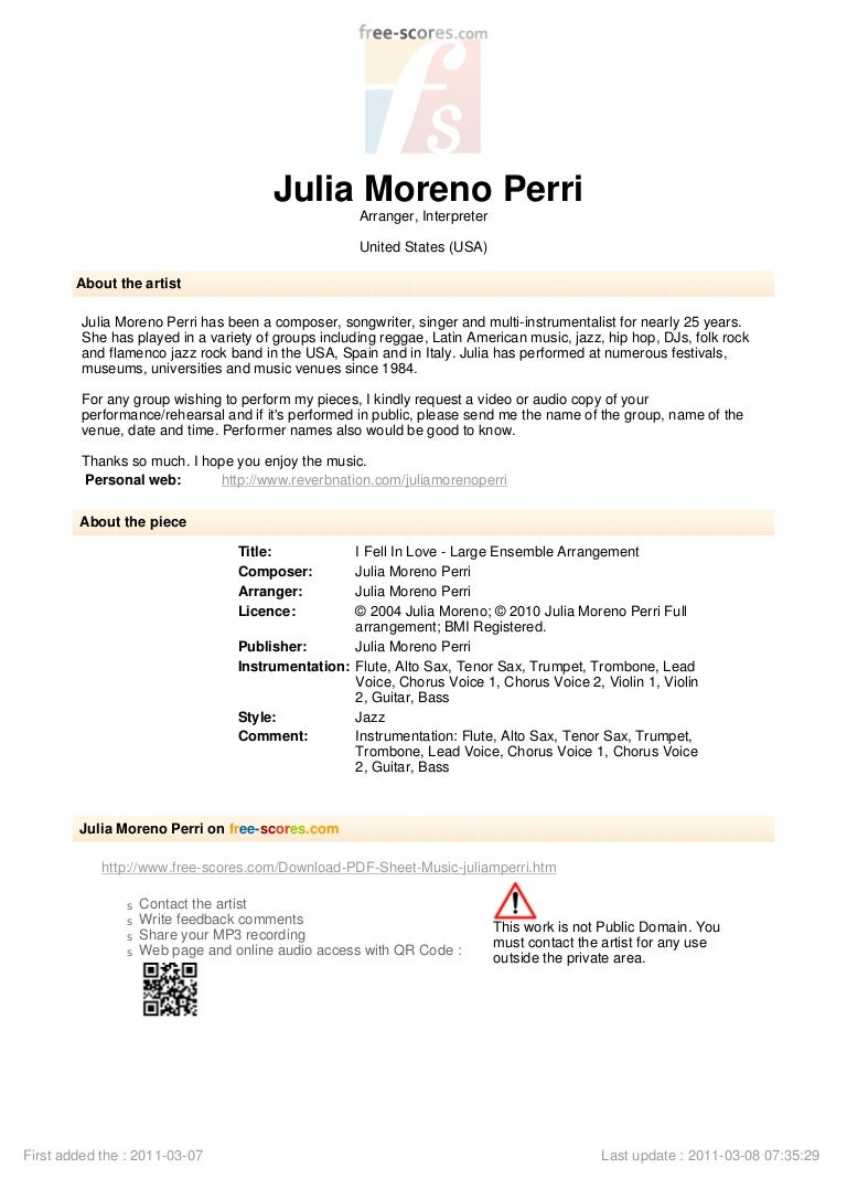 Free-scores com]_julia-moreno-perri-i-fell-in-love-large