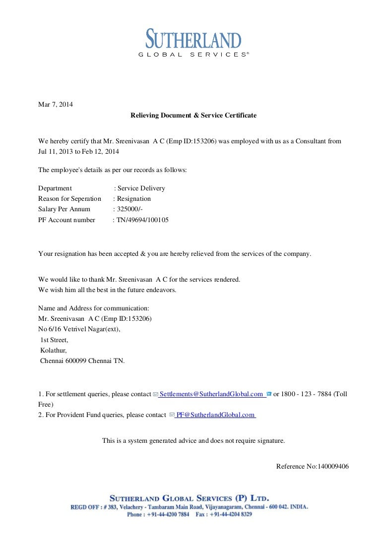 83 banquet server resume example shipping resume sample