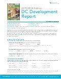 DC Development Report Sponsorship Kit