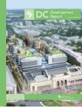 DC Development Report: 2014/2015 Edition