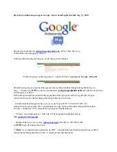 Dịch vụ tạo tài khoản quảng cáo google adwords miễn phí chỉ có tại công ty dnt