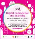 Digital Competence and Learning 2012