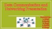 Physical Layer  Numericals - Data Communication & Networking