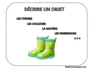Rencontre Adultère Dordogne (24) , Relation Extra-conjugale Sur Gare Aux Infidèles