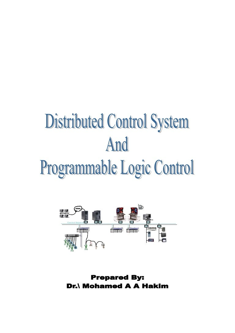 Dcs Course Wiring Diagram