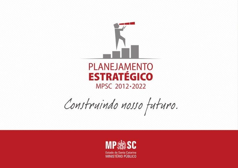 Nunes Pacheco Cerimonial e Assessoria