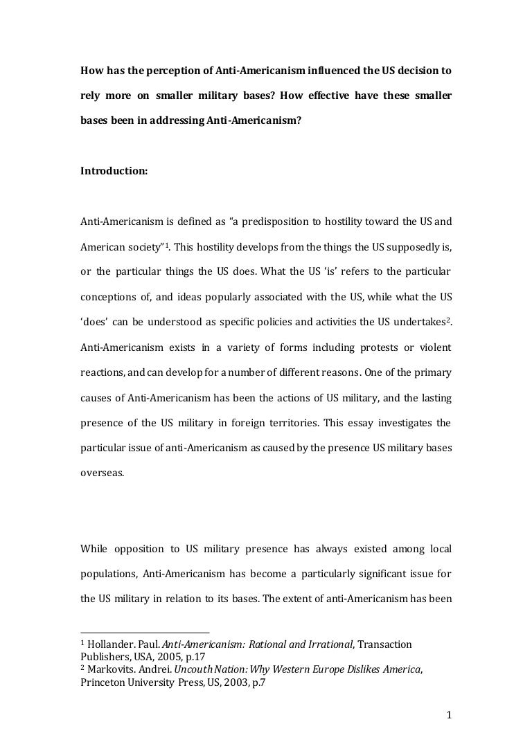 Popular dissertation chapter proofreading services au