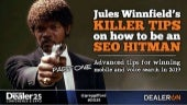 Jules Winnfield's Killer Tips on How to be an SEO Hitman - PART ONE