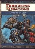 D&d 4.0   livro do jogador 1 - taverna do elfo e do arcanios